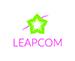 déclinaison logos Leapcom