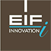 eifinnovation