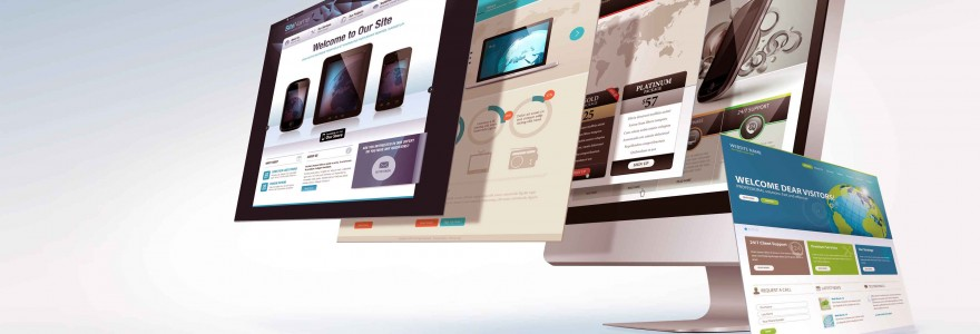 websitepages