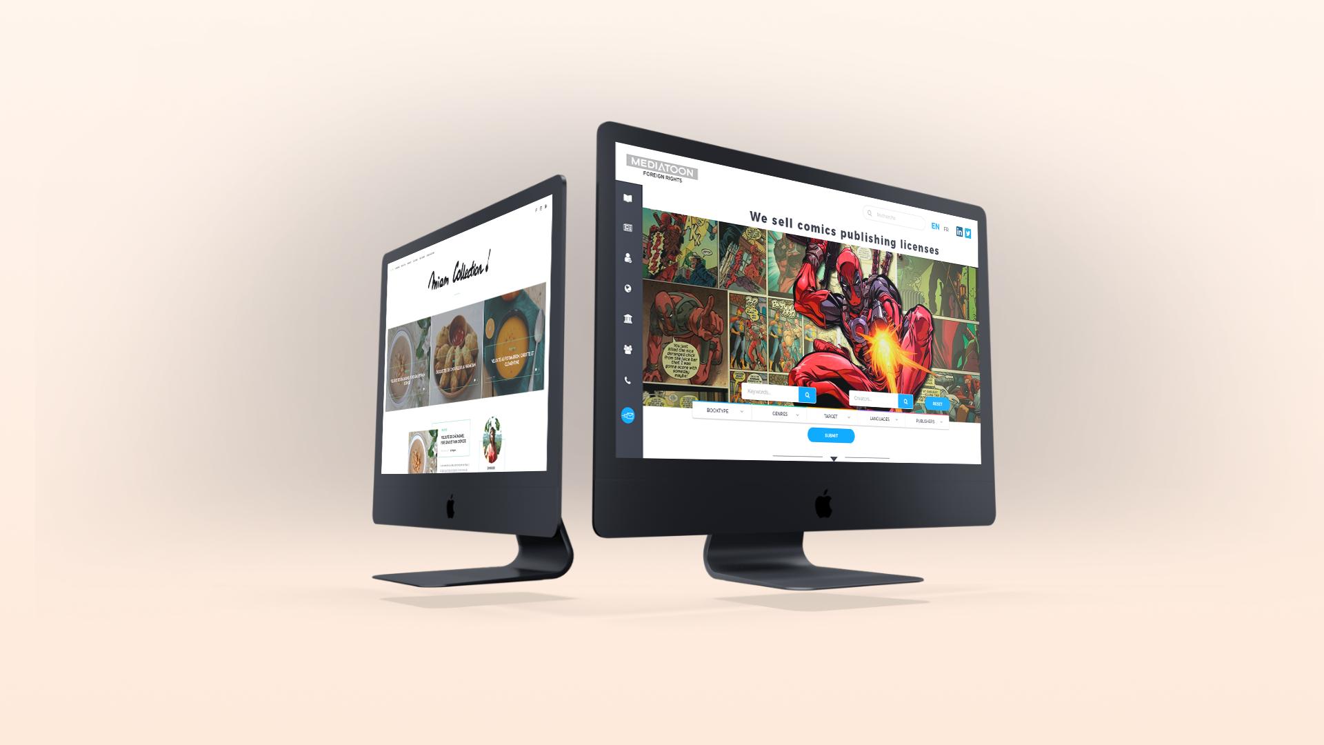 Webdesign_Mockup