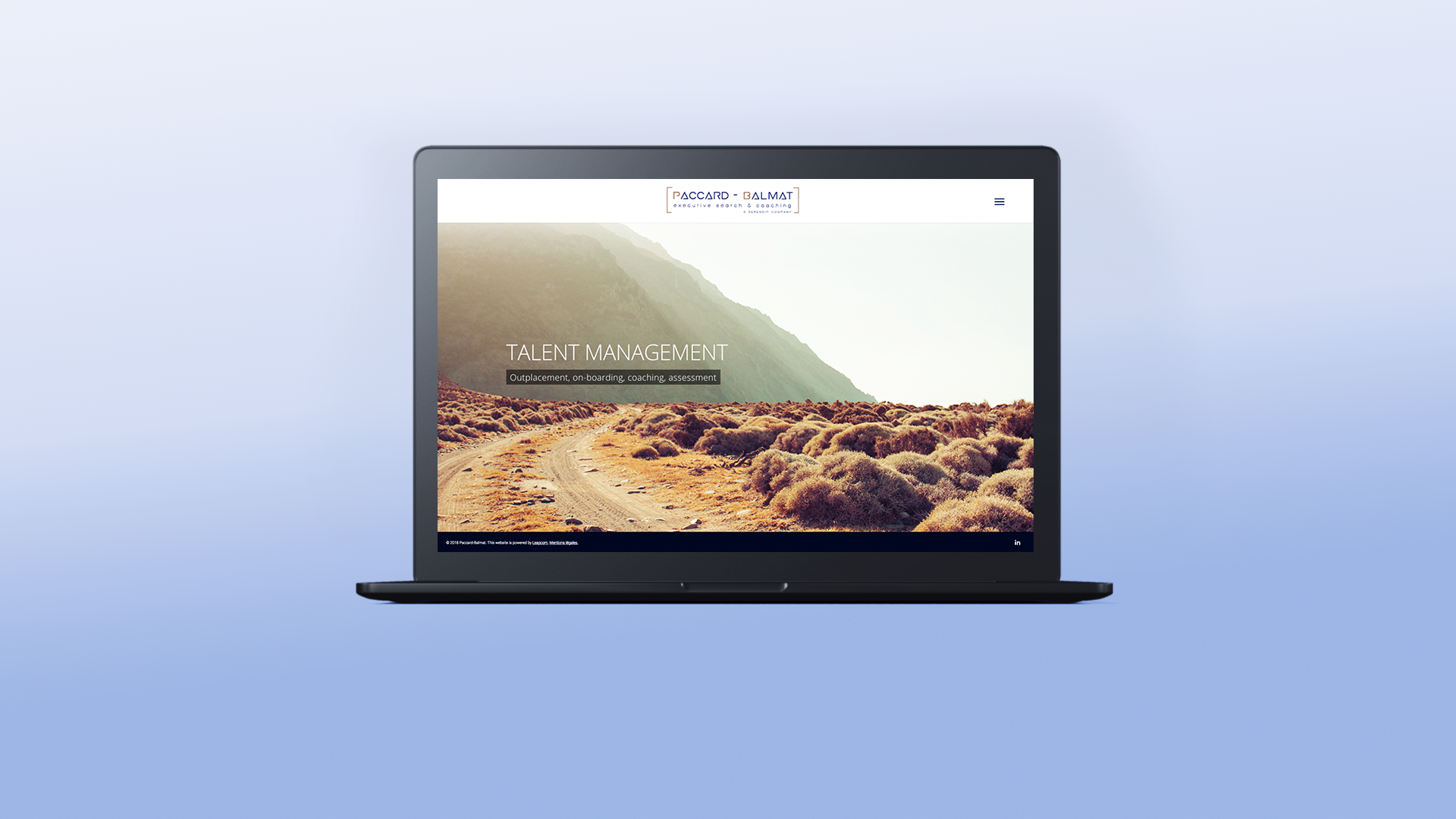 Wordpress_Mockup