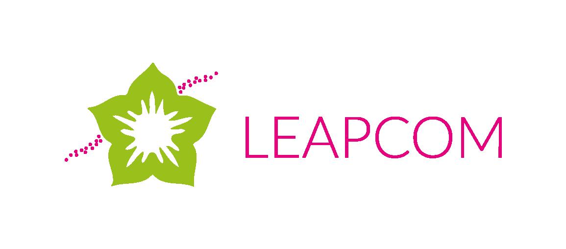 LEAPCOM