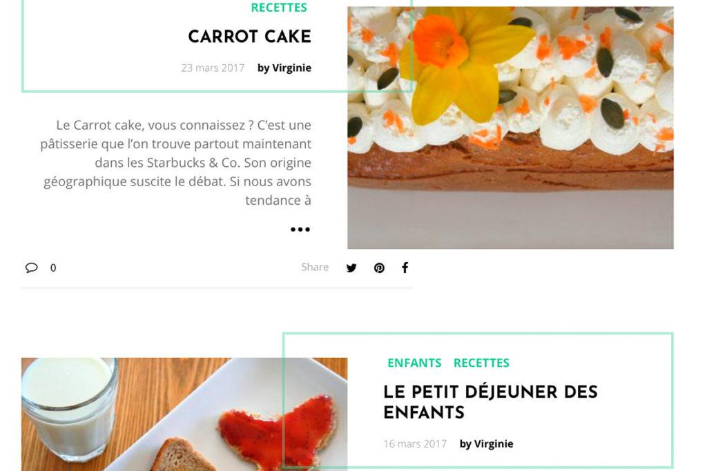 miam collection ingredients recette 1024x683 - Miam Collection : Le blog culinaire de l'alimentation équilibrée