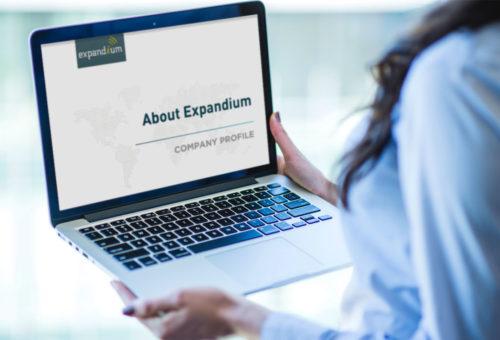 Présentation | Expandium