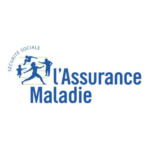 Identité visuelle CEDRE | Assurance Maladie